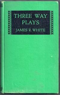 Three Way Plays