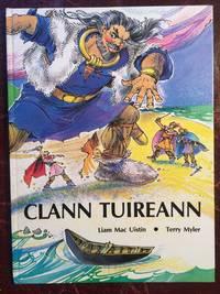 Clann Tuireann