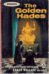 image of The Golden Hades
