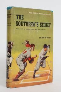 The Southpaw's Secret