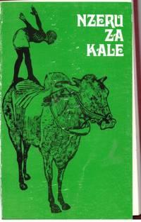 image of NZERU ZA KALE
