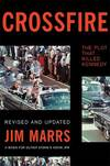 image of Crossfire : The Plot That Killed Kennedy