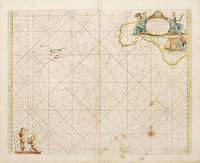 [LAND'S END AND THE SCILLY ISLES]. by  Capt. Greenvile COLLINS - 1760 - from Peter Harrington (SKU: 53247)
