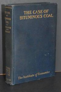 image of The Case of Bituminous Coal