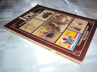 IPM Catalogue of Picture Postcards and Year Book 1980