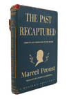 image of THE PAST RECAPTURED