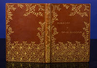 Rubáiyát of Omar Khayyám the Astronomer-Poet of Persia