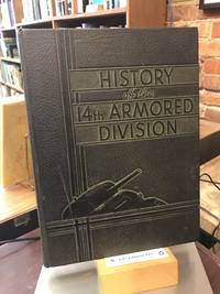 History of the 14th Armored Division