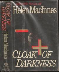 image of Cloak of Darkness