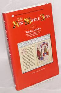 image of The New Middle Ages: The World System in the 21st Century