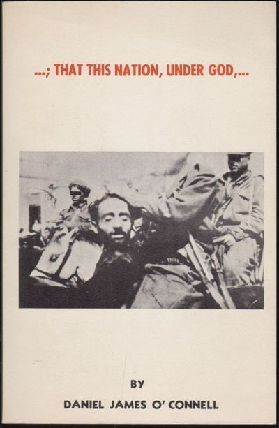 Oakland, CA: Lloyd Green, 1965. Softcover. Very Good. Second edition. xiii, 107 pp, in original illu...