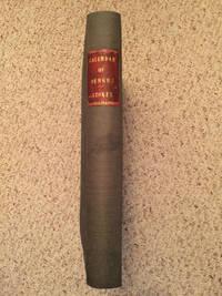 On The Calendar Of Oengus Leabar Brecc  Original 1875 Folio Hardcover