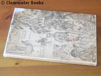 Leaves from a Missionary's Notebook. by STEPHEN TENNANT - 1st Edition - 1929 - from Clearwater Books (SKU: ARC91742)