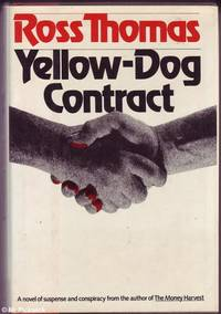 image of Yellow-Dog Contract