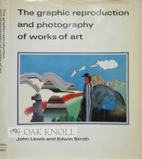 London: W.S. Cowell Ltd, 1969. cloth, dust jacket. small 4to. cloth, dust jacket. 144 pages. First e...