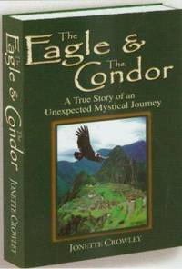 The Eagle and the Condor : A True Story of an Unexpected Mystical Journey