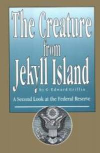 image of The Creature from Jekyll Island