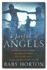 A Jarful of Angels