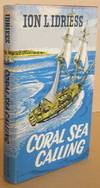 Coral Sea Calling