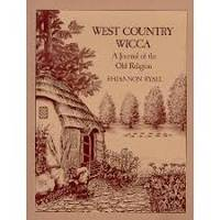 West Country Wicca