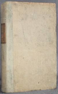 image of Confederate Imprint] JOURNAL OF THE HOUSE OF DELEGATES OF THE STATE OF VIRGINIA, FOR THE CALLED SESSION OF 1863 [with] ... SESSION OF 1863-64