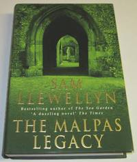 The Malpas Legacy