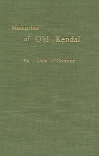 image of Memories of Old Kendal