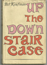 UP THE DOWN STAIRCASE