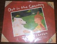 image of Out in the Country