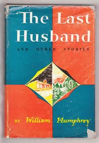 The Last Husband, and Other Stories