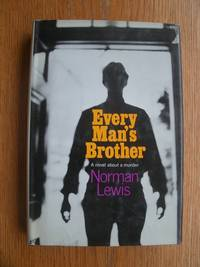 Every Man's Brother