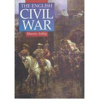 The English Civil War: A Concise History (Sutton History Paperbacks)