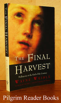 The Final Harvest: Medjugorje at the End of the Century.