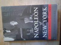 The Napoleon of New York