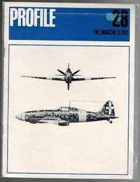 image of The Macchi C.202