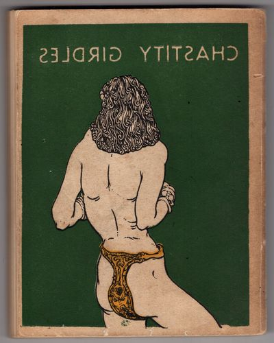 Paris : Le Divan , 1923 . First Edition. Wraps. Good. , 164, pages, 9 unnumbered leaves of plates : ...