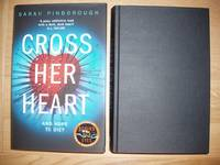 image of Cross Her Heart and Hope to Die?