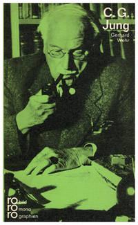 C.G. Jung in Selbstzeugnissen und Bilddokumenten (Rowohlts Monographien)