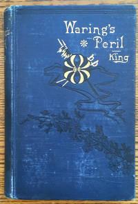 Waring's Peril