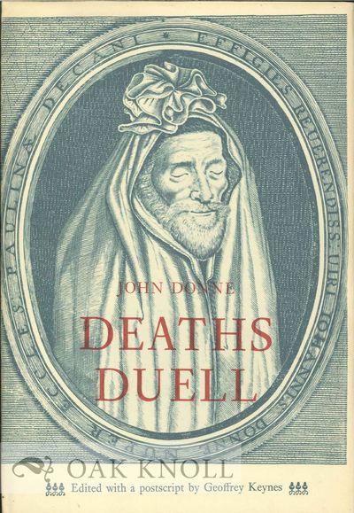 Boston, MA: David R. Godine, 1973. cloth, dust jacket. 4to. cloth, dust jacket. (vi), 54, (4) pages....