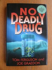 image of No Deadly Drug