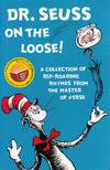 image of Dr Seuss on the Loose