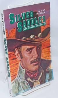 image of Silver Saddles