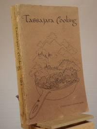 Tassajara Cooking: A Vegetarian Cooking Book