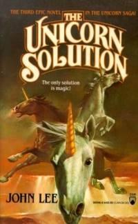 image of The Unicorn Solution
