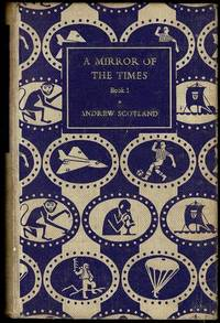 image of A Mirror of the Times Book One