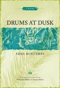 image of Drums at Dusk: A Novel