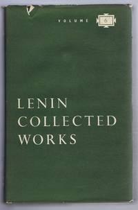 V I Lenin Collected Works, Volume 6, January 1902 - August 1903