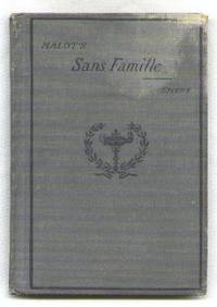 Episodes from Sans Famille: With Exercises, Notes, and Vocabulary