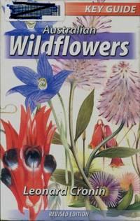 Key Guide to Australian Wildflowers.